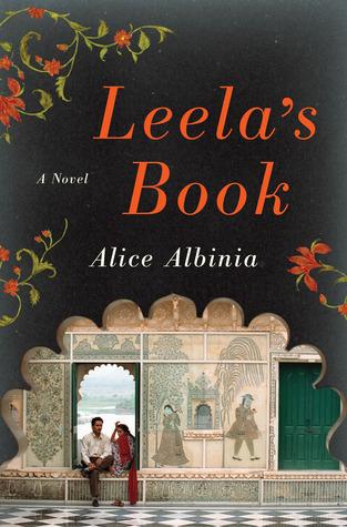 Leela's Book: A Review