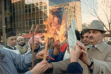 Blasphemy, blasphemy laws, Pakistan, Charlie Hebdo..