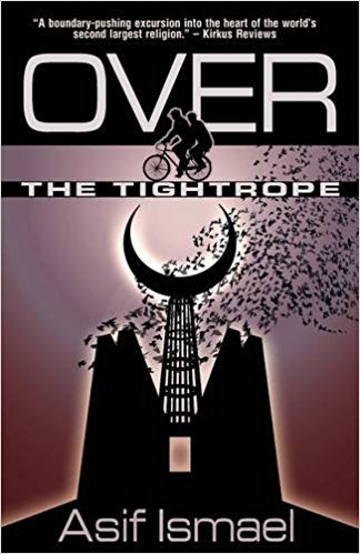 Review: Over the Tightrope