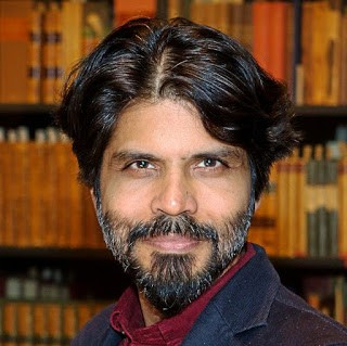 Review: Age of Anger. Pankaj Mishra