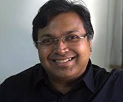Review: Jaya by Devdutt Pattanaik