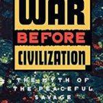 Between Marx and the mullah